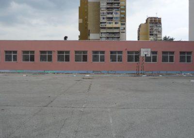 Lot2-Sofia-new04