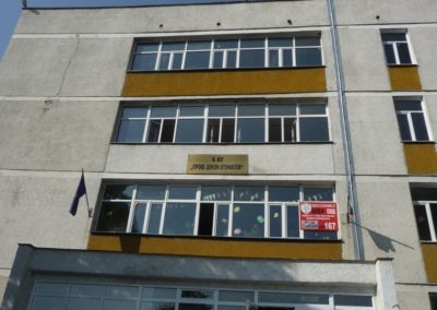 Lot2-Sofia01