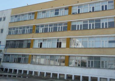 Lot2-Sofia04
