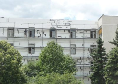 Lot2-Sofia21