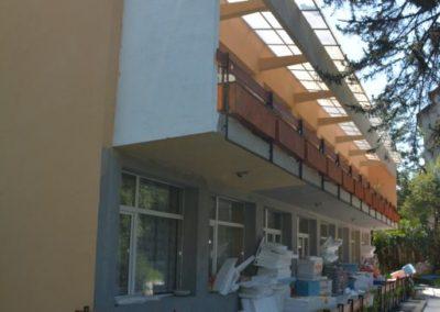 Lot2-Sofia37