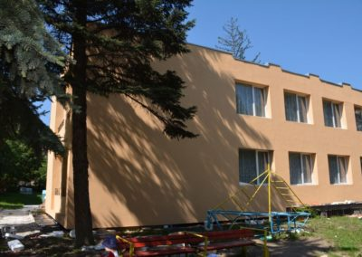 Lot2-Sofia38